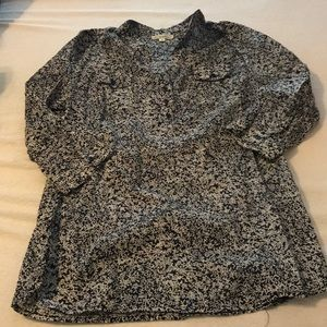 💥3 for 26$💥 Beautiful blouse!
